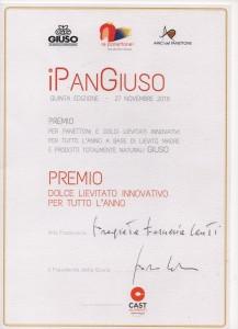 premiopangiuso- 001